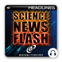 """Wild horses, high genetic diversity, and the case for a literal Adam: Science Daily, """"Endangered Horse Has Ancient Origins and High Genetic Diversity, New Study Finds"""" Sep 7, 2011; http://www.sciencedaily.com/releases/2011/09/110907163921.htm"""