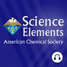 Episode 727 - Alzheimer's Disease Biomarker: January 12, 2017 - Scientists detect possible biomarker for Alzheimer's disease.