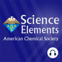 Episode 487 - April 13 2015: Squid-inspired 'invisibility cloak' could help soldiers evade detection.