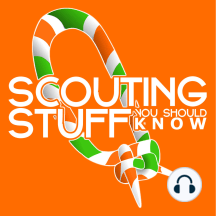 Scouting Five - Week of May 20, 2019: Scouts visit Normandy; Girl Scouts visit state parks...and at least in Massachusetts, Scouting is growing. ----more----Subscribe: iTunes   Google Play   Android   TuneIn Radio   Stitcher   AnchorDownload episode: MP3 News Stories Scouting membership expa...