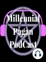 Ep. 7 LGBTQ and Paganism