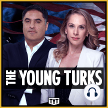 Repeal 2nd Amendment, NJ Gun Control, Census Question, and Student Loans: A portion of our Young Turks Main Show from March 27, 2018. For more go to http://www.tytnetwork.com/join.