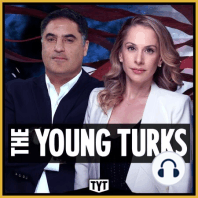 The Young Turks 02.08.18: Steve Wynn, Senate Investigation, Omarosa, and Bad Police Sketch: A portion of our Young Turks Main Show from February 8, 2018. For more go to http://www.tytnetwork.com/join. Hour 1: Cenk. The RNC will not be returning Wynn's contributions following his sexual assault accusations. An FBI lawyer texted a bureau...