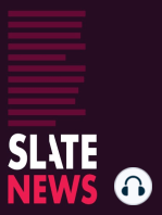 Trumpcast Live From Washington DC