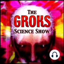Improving Health with Cats and Dogs -- Groks Science Show 2014-07-16
