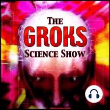 Moral Awareness -- Groks Science Show 2003-05-28
