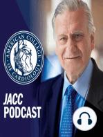Coronary Microvascular Disease
