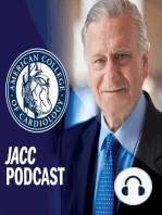 Systolic Blood Pressure Variability and Clinical Outcomes