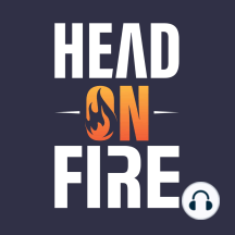 """Episode 1: Inciting an Inaugural Riot: The inagurual episode of the Inciting A Riot podcast, a podcast with controversial topics in religion, politics, and modern life.   I start off by introducing you to who I am.  Today's Religion topic is my definition of """"Paganism.""""  We talk about t..."""
