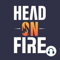 Episode 97: Inciting A Hallowed Riot (2015): Episode 97 of Inciting A Riot: the Podcast brings back the Hallowed Riot for the fifth year in a row.Tonight's story selections are:The Picture in the House written by H.P. Lovecraft - read by Vinna HarperGossip's Tree - written and read by Rommy DriksT...