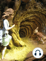 Deeper Down The Rabbit Hole Episode 217