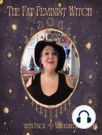 Episode 22 - #WitchNBitch