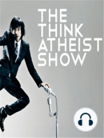 Episode 56 Dr. Jason Rosenhouse APR 29, 2012
