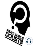 rd66 Creationism vs Psychology Part 1