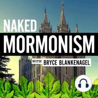 CC - The Book of Mormon: Deconstruction of The Book of Mormon
