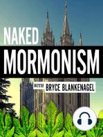CC – Race and the Priesthood
