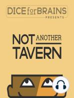 FAE   S01 Episode 4 - A Goat Walks into a Bar
