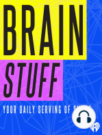 What Are the Most-Believed Myths About Our Brains?