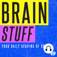 How does the lighter in a barbeque grill work?: A barbeque grill has a push-button lighter that relies on piezoelectricity to generate a spark. Learn more about how piezoelectricity works -- and the kinds of devices that use piezoelectric materials -- in this episode of BrainStuff.