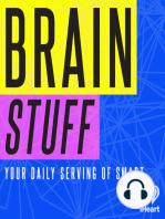 Marshall Brain's News Roundup