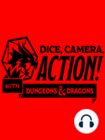 DCA Episode 90