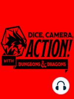 DCA Episode 15