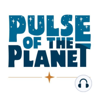 Pulse of the Particle 10Jan18: What happens when nanoparticles find their way into the environment?
