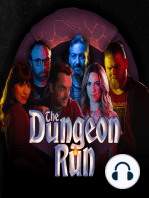 The Dungeon Rundown