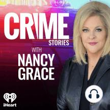 The Noura Jackson case: 'Stranger to the Truth'