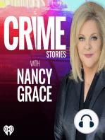 Nancy Grace outrage at Tot Mom Casey Anthony's AP interview