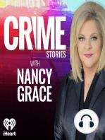 Terror attack in New York & New clues in Sherri Papini mystery