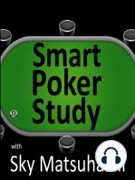 Your Poker Nemesis and Revenge Tilt   Podcast #238
