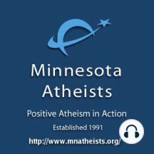 """Religion & Government Roundtable"" Atheists Talk #421, September 17, 2017: Hertzey, Marissa, Maddy"
