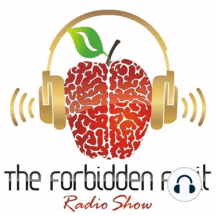 Lesbianism/Gay/Bisexual! Is it the new black?: This episode of the The Forbidden Fruit will explore the phenomonom and epidemic of being and/or becoming a lesbian or bisexual. Thislifestyle seems to be spre