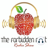 Is Religion the New CRAZY or just an Old CRAZY that won't die?: This episode of the Forbidden Fruit will discuss the craziness of religion. Is Religion the new Crazy, or just an old Crazy that just won't die? Is there a cure