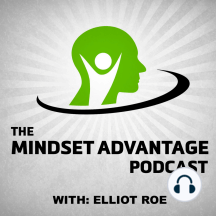 """023 Adam """"coffeeyay"""" Sobolewski - The Mindset Advantage Podcast: Adam """"coffeeyay"""" Sobolewski. Currently residing in Denver and also the Shetland Islands for poker, Adam is a Heads Up SNG pro and coach. He created the """"CoffeeHUD"""" for heads up players and is the author of """"Math in HUSNG's"""". Adam has a BS and MS in..."""