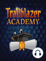 Race Overview