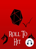 S1E21 – Showdown with The Shadow