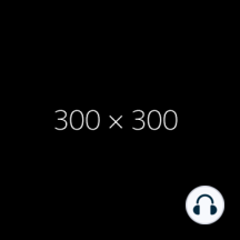 "100% Wild Podcast #40: Hillarious Hunting Stories with ""Coon Dog"": In episode #40 of the 100% Wild Podcast we are joined by the infamous ""Coon Dog"" to recall some of our favorite funny hunting stories. This one is a hoot. Enjoy."