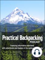 PBP Episode 41 – Backpacking Couple