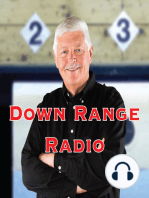 Down Range Radio #625
