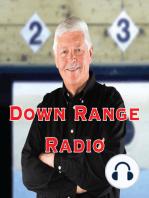 Down Range Radio #619