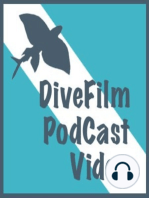 DiveFilm Episode2 - Diving Alaska