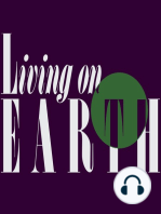 Living on Earth