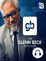 Ep. 44 | The Glenn Beck Podcast | Brad Thor