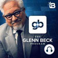 Ep. 1   Tim Ballard   The Glenn Beck Podcast