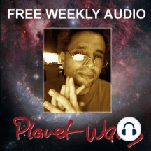 Planet Waves FM - Eric Francis Astrology, Wednesday, December 21: Planet Waves FM - Eric Francis Astrology, Wednesday, December 21