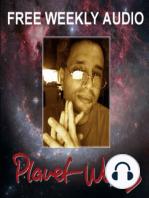 Planet Waves FM - Eric Francis Astrology, Wednesday, September 8