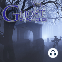 A Haunting with Keith and Carl Johnson