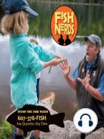 Shark Tank Gar Fish and Fake Fish News ep179